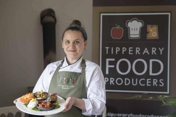 Tipperary Breakfast Champions