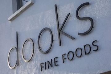 Dooks Fine Foods, Fethard