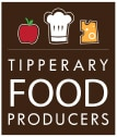 Tipperary Food Producers Network Logo