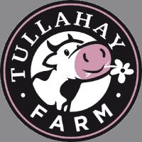 Tullahay Farm